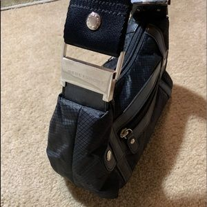 bebe Bags - BeBe black purse like brand new